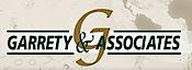 Garrety & Associates's Company logo