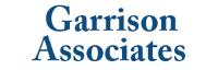 Garrison Assoc's Company logo