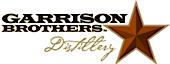 Garrison Brothers Distillery's Company logo
