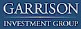 Garrison Investment Group LP