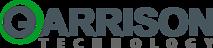 Garrison Technology's Company logo