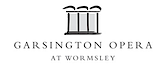 GARSINGTON OPERA LIMITED's Company logo