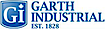 Pipefusion Services's Competitor - Garth Industrial logo