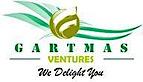 Gartmas's Company logo