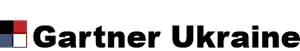 Gartner Ukraine's Company logo