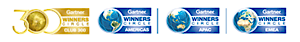 Gartner Winners Circle's Company logo