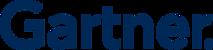 Gartner's Company logo