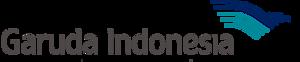 PT Garuda Indonesia (Persero) Tbk's Company logo