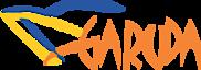 Garuda Mall's Company logo
