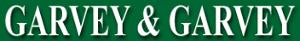Garveyandgarvey's Company logo