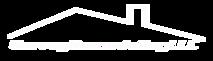 Garvey Remodeling's Company logo