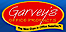 Greentech Imaging's Competitor - Garvey's Office Products logo