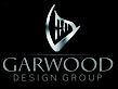 Garwood Design Group's Company logo