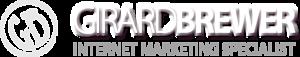 Gary Brewer's Company logo