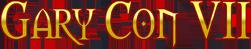 Gary Con Enterprises's Company logo