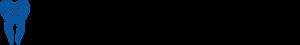 Gary D Shue Dds's Company logo