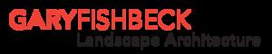 Gary Fishbeck Landscape Architecture's Company logo