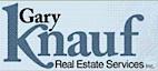 Gary Knauf Real Estate Services's Company logo