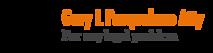 Gary L Pasqualone Atty's Company logo