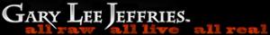 Gary Lee Jeffries's Company logo