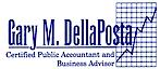 Capeandislandscpa's Company logo