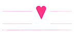 Gary R. Miller's Company logo