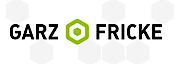 Garz Fricke's Company logo