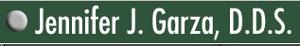 Garza Jennifer J DDS's Company logo