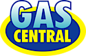 Gas Central.  Ecommerce Software's Company logo