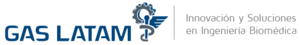 Gas Latam's Company logo