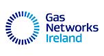 Gas Networks Ireland's Company logo