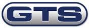 GTS's Company logo