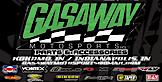 Gasaway Motosports's Company logo