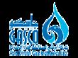 Abu Dhabi Gas Industries Ltd.'s Company logo