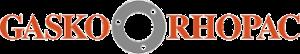 Gasko Rhopac's Company logo