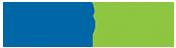 Gasrec's Company logo