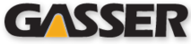 Gasser & Sons Inc's Company logo