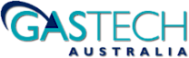 Gastech Australia's Company logo