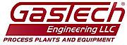 GasTech Engineering Corporation's Company logo
