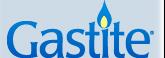 Gastite's Company logo