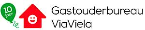Gastouderbureau Viaviela's Company logo
