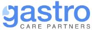 Gastro Care Partners's Company logo