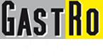 Gastro Consulting's Company logo