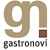 Gastronovi's Company logo
