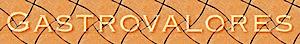 Gastrovalores's Company logo