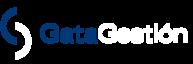 Gata Gestion Inmobiliaria's Company logo