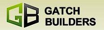 Gatch Builders's Company logo