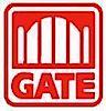 Gate Fuel Service's Company logo
