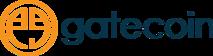 Gatecoin's Company logo