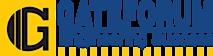 Gateforum's Company logo